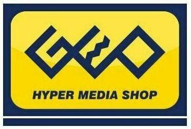 GEO ゲオ 大阪日本橋店