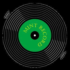 ミントレコード