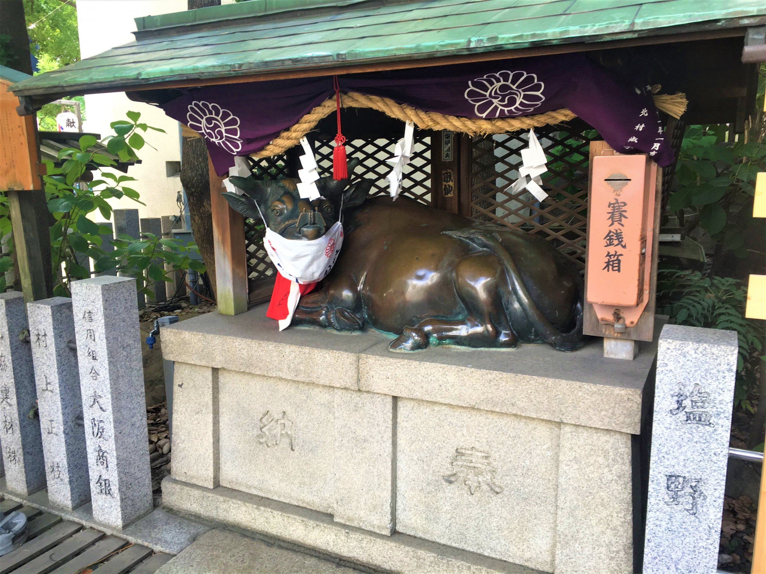 曽根崎洲の歴史