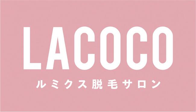 LACOCO(ラココ)難波店