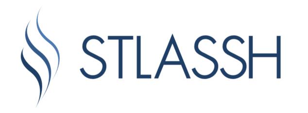 STLASSH(ストラッシュ)心斎橋店