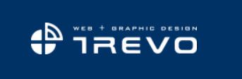 株式会社TREVO(トレボ)