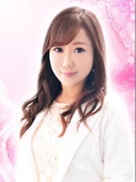 will_amakawa