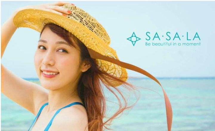 SASALA(ササラ)大阪