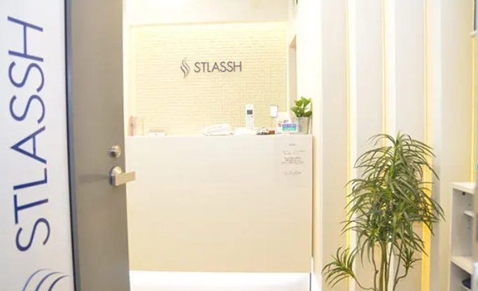 STLASSH(ストラッシュ)梅田店