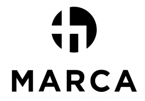 Marca Cafe&Beer Facory