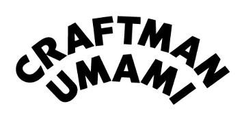 CRAFTMAN UMAMI