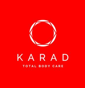 KARAD(カラッド)