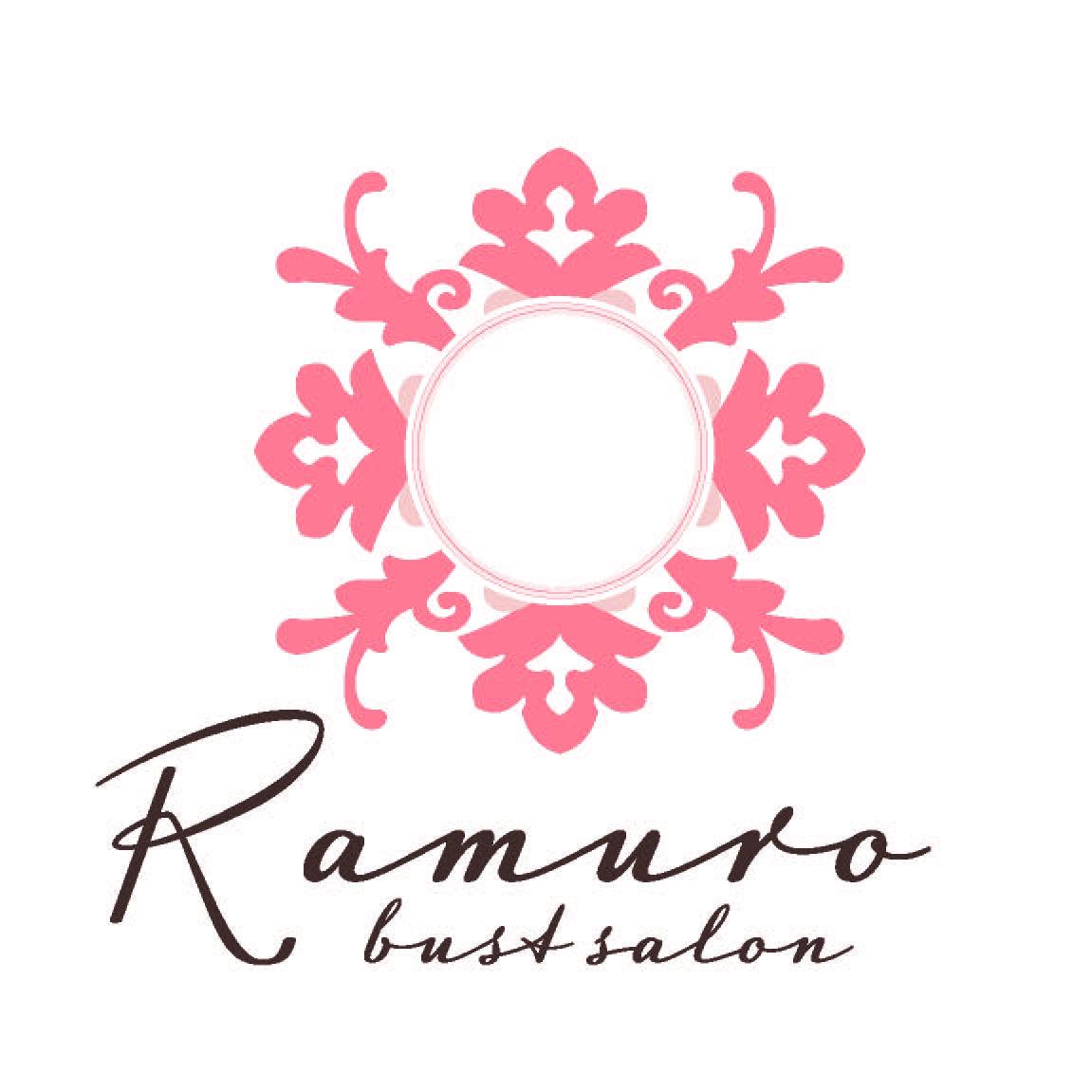 ramuro