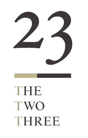 THE23