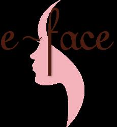 e~face