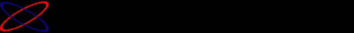 シロノクリニック