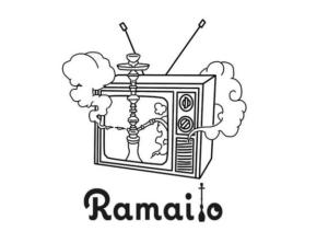 Ramailo(ラマイロ)