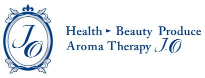Health Beauty Produce J.O(ジェイオー)