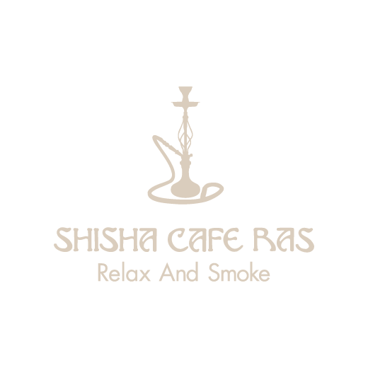 SHISHA CAFE RAS梅田店
