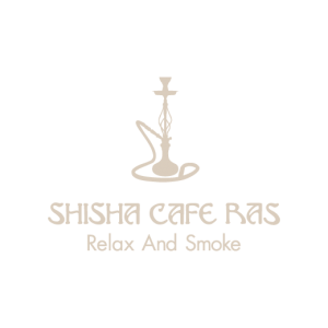 Shisha Cafe RAS 難波店