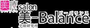 美-Balance