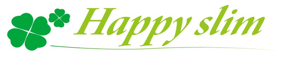 ハッピースリム(Happy Slim)