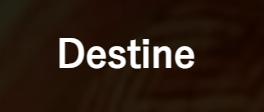 Cafe Destine