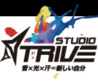 Studio TRIVE