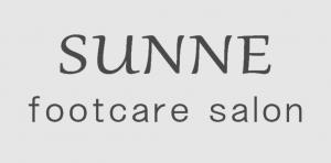 フットケアサロン「SUNNE(スンナ)」