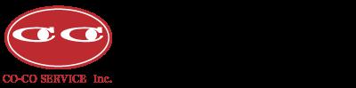 ココサービス合同調査事務所