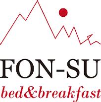 FON-SU bed&breakfast