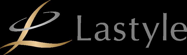 Lastyle(ラスタイル)