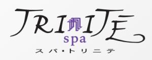 ホテルモントレ ラ・スール大阪 スパ・トリニテ