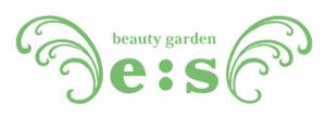 beauty garden e:s(ビューティガーデン イース)|梅田