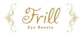 Frill Eye Beauty(フリルアイビューティ)梅田店