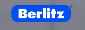 Berlitz(ベルリッツ)
