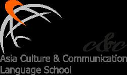 アジアC&C外語学院 |梅田