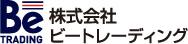 株式会社ビートレーディング大阪支店