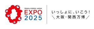 大阪・関西万博 EXPO2025 OSAKA,KANSAI,JAPAN
