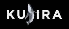 クジラ株式会社