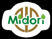 株式会社 Midori
