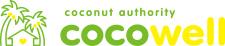 ココナッツ専門店ココウェル