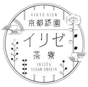 祇園イリゼ 大丸心斎橋店