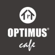 オプティマスカフェ