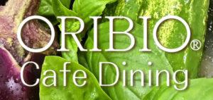 ORIBIO Cafe Dining(オリビオカフェダイニング)