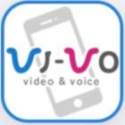 VI-VO(ビーボ)