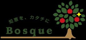 株式会社Bosque